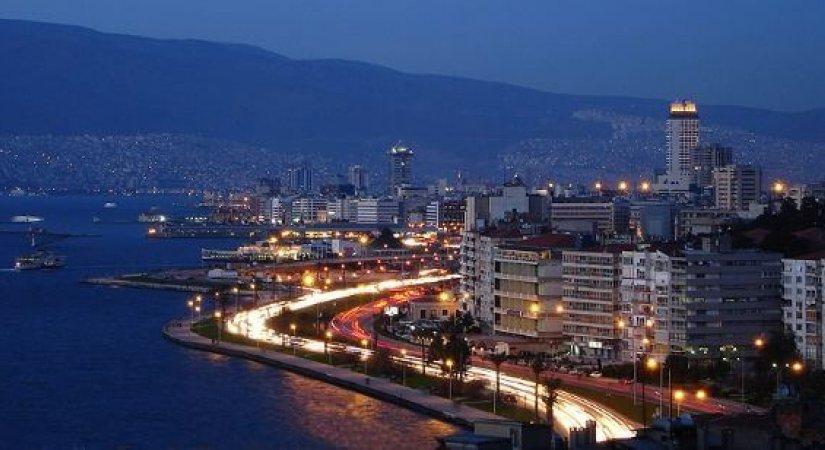 İzmir'de İş Kurmak İçin 4 Neden