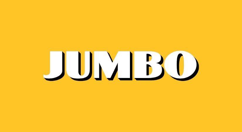Jumbo Bayilik Şartları