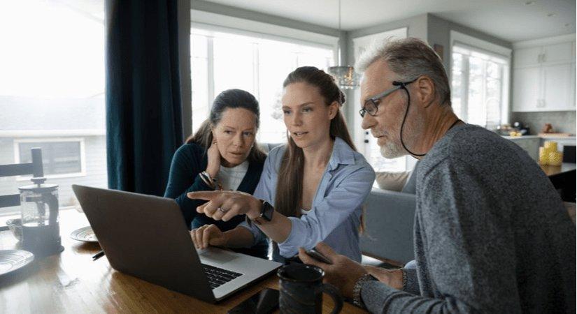 Emeklilik Yaş Hesaplaması | Kaç Yaşında Emekli Olacaksınız?