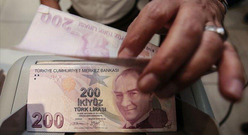 Kamu Bankalarının Destek Paketi Vatandaşa 'İlaç' Gibi Geldi