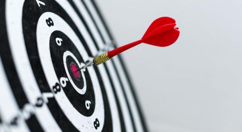 Kariyer Planlaması İçin 3 Tavsiye ve Genellikle Yapılan 3 Hata