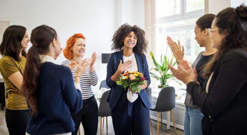 Kariyer Planlaması İçin İlham Verecek 5 Farklı Yöntem