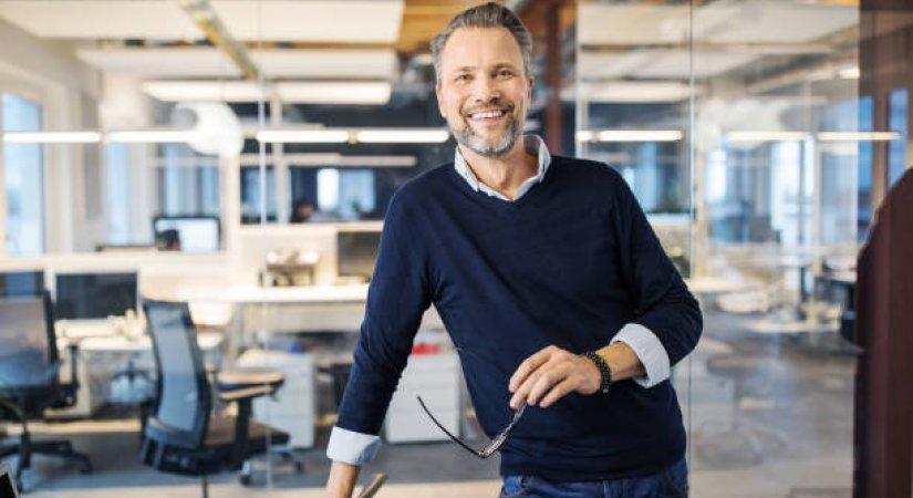 Kendi İşini Kuran CEO'lar ve Başarı Mottoları