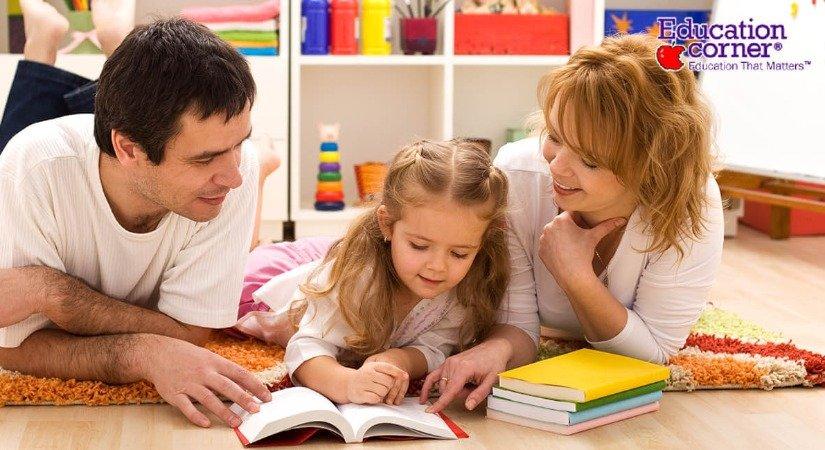 KIDS EDUCATION ACADEMY Kreş ve Anaokulu Bayilik Veriyor