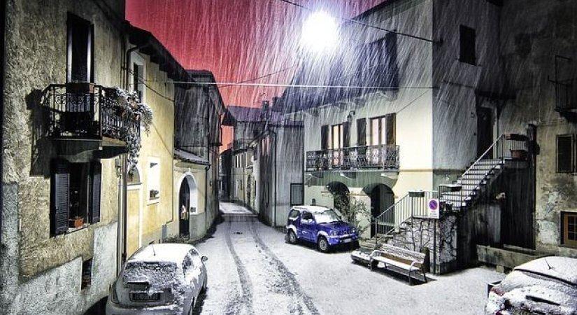 Kışın Yapılacak İş Fikirleri ve Kışın Yapılan İşler