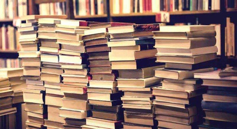 Kitap Okumak İle Hayatınızda Gerçekleşecek Mucizeler