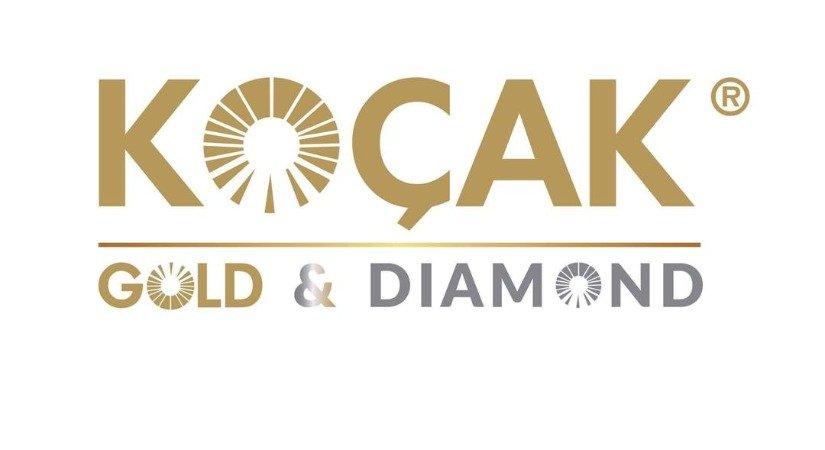 Koçak Gold Bayilik / Koçak Gold Bayilik Şartları