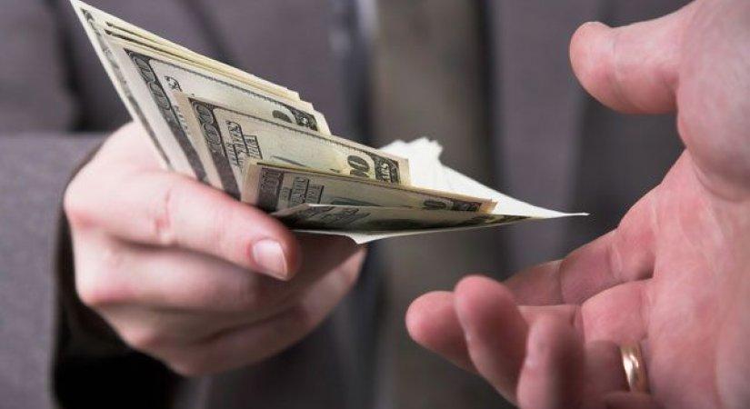 Kolay Para Kazanmanın Yolları