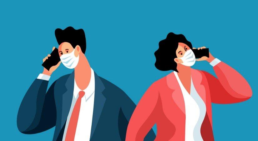 Koronavirüs ile Gelen Değişimler: İş Dünyası Nasıl Yeniden Tanımlanıyor?