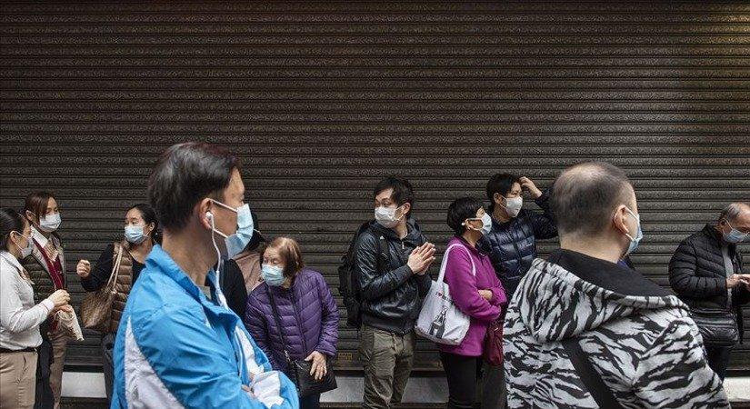 Koronavirüs Salgınının Ömrü Küresel Büyümenin Yönünü Belirleyecek