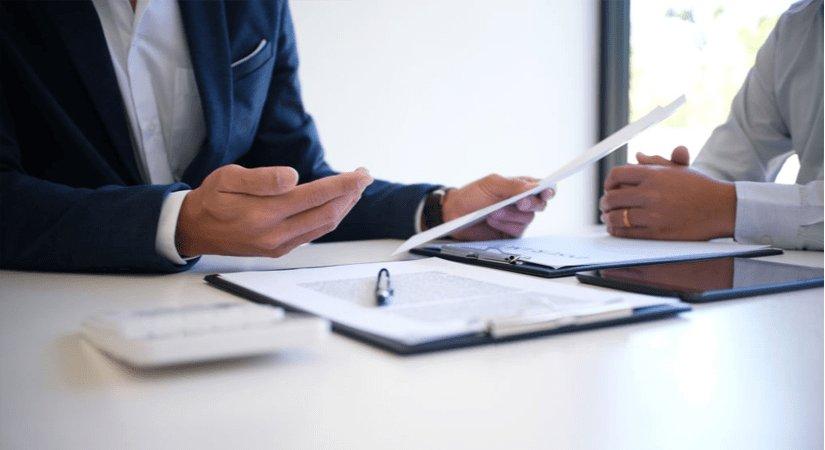 KOSGEB Kredileri: KOSGEB Faizsiz Kredi Desteği Nedir?