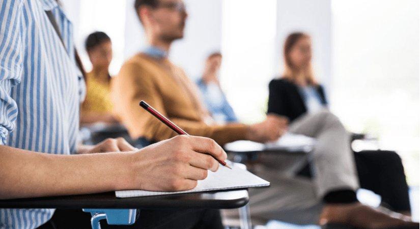 KOSGEB Kursları Nelerdir? Girişimciler İçin Kosgeb Tarafından Verilen Eğitimler