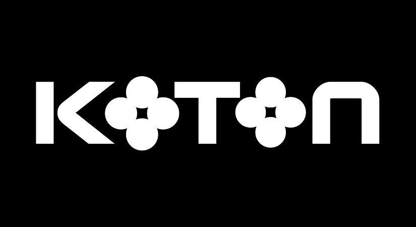 Koton Bayilik / Koton Bayilik Şartları