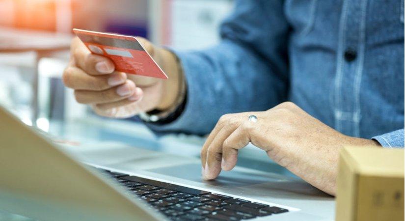 Kredi Kartınızı Seçerken Bu Noktaları Gözden Kaçırmayın