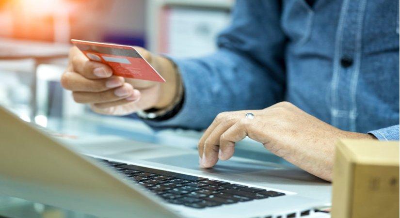 Kredi Kartları Başvurusu Hakkında Bilmeniz Gereken Her Şey