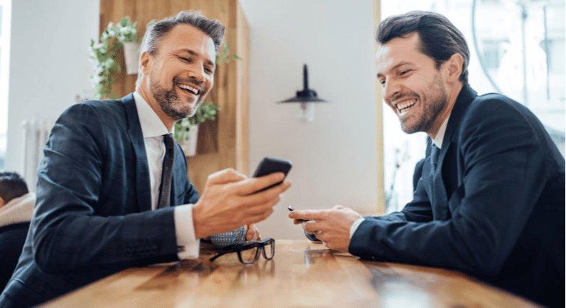 Küçük İşletmelerde Ortaklıklar