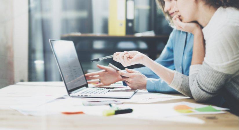 Küçük İşletmeniz için 40 Düşük Bütçeli Pazarlama Fikri
