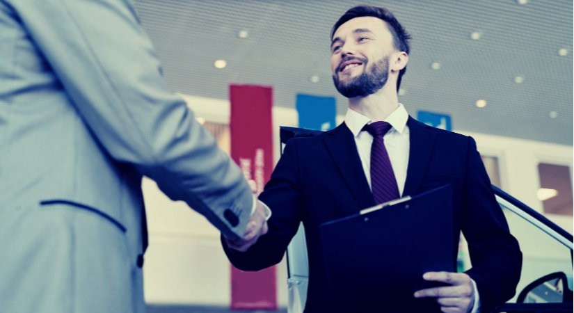 Küçük İşletmenize Yeni Satışlar Kazandırmak için Etkili Yöntemler
