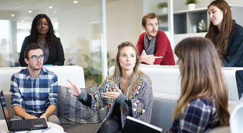 Lider Olmak İçin Gereken 15 Özellik