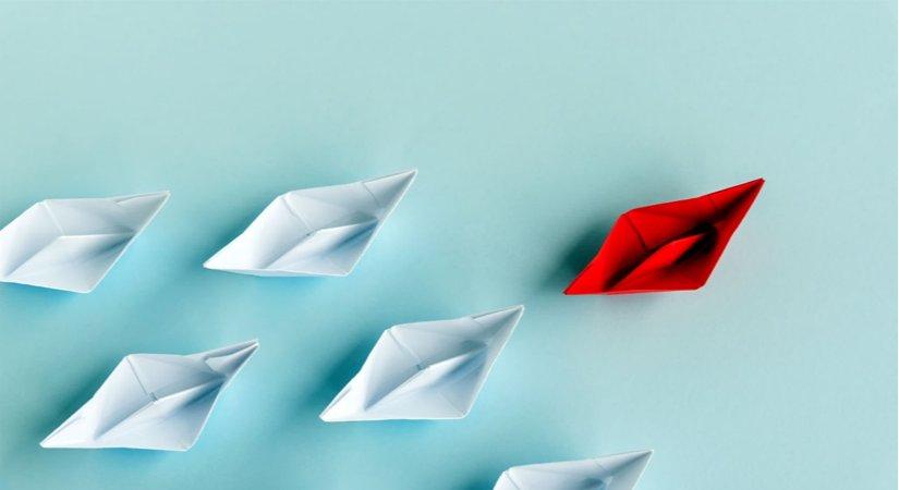 Liderlik Tanımı Nedir? Nasıl Daha İyi ve Etkili Bir Lider Olabilirsiniz?