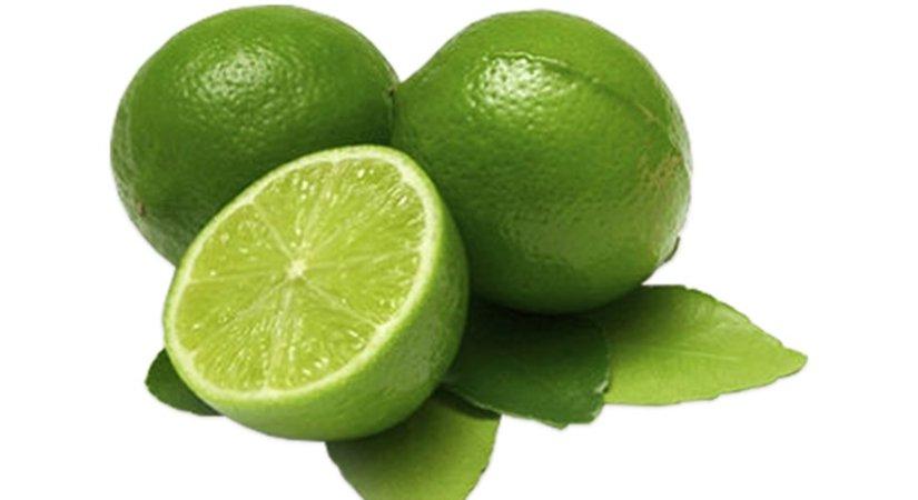 Lime Yetiştirmek Girişimciler Için Çok Karlı Bir Ürün