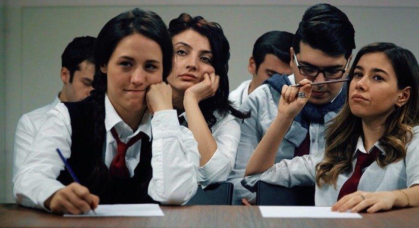Lise Mezunları İçin İş Fırsatları
