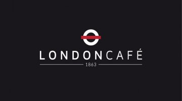 London Cafe Franchising Veriyor