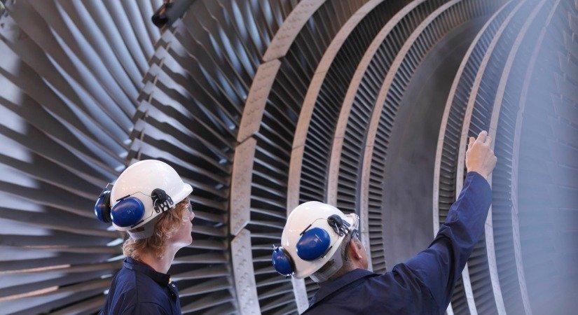 Makine Mühendisi Olmak İsteyenler İçin Mesleki Eğitim ve İş İmkanları