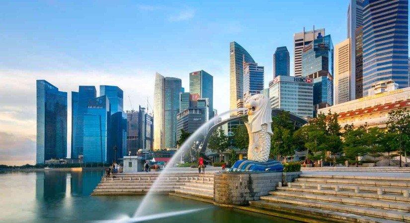 Malezya'da İş Kurmak İçin İş Fikirleri