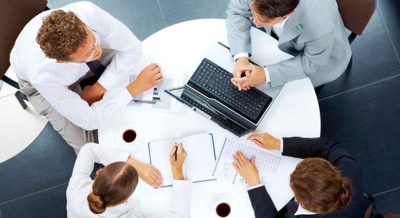 Masa Başı İşler ve Meslekler - Gelecekte Çok Para Kazandıracak Meslekler