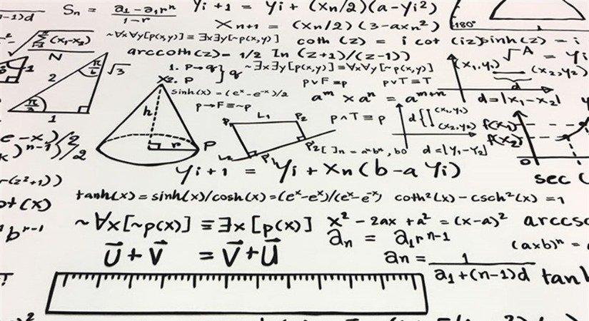Matematik Akademisi Yayın Temsilciliği Bayiliği Veriyor