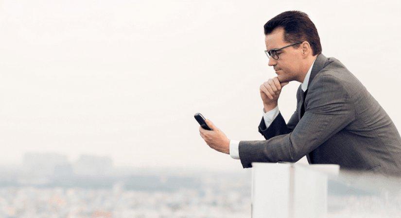 Meraklı İş Adamına 10 Başarı Önerisi