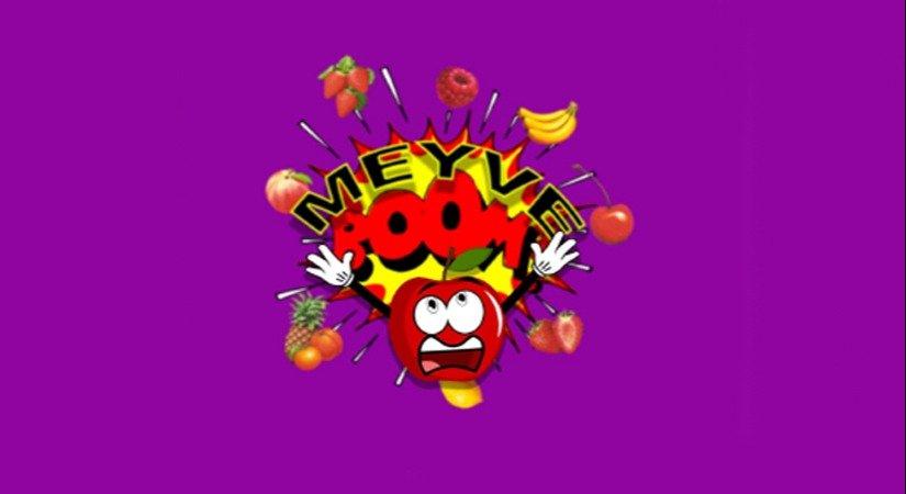 MeyveBoom Bayilik Fırsatı
