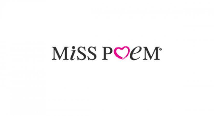 Miss Poem Kadın Giyim Bayilik Bilgileri