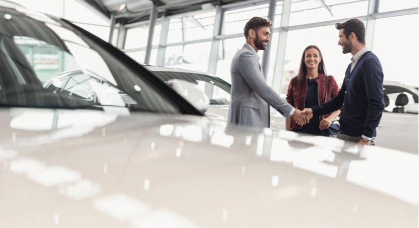 Müşteri İlişkileri Yönetimi (MİY / CRM) Nedir?