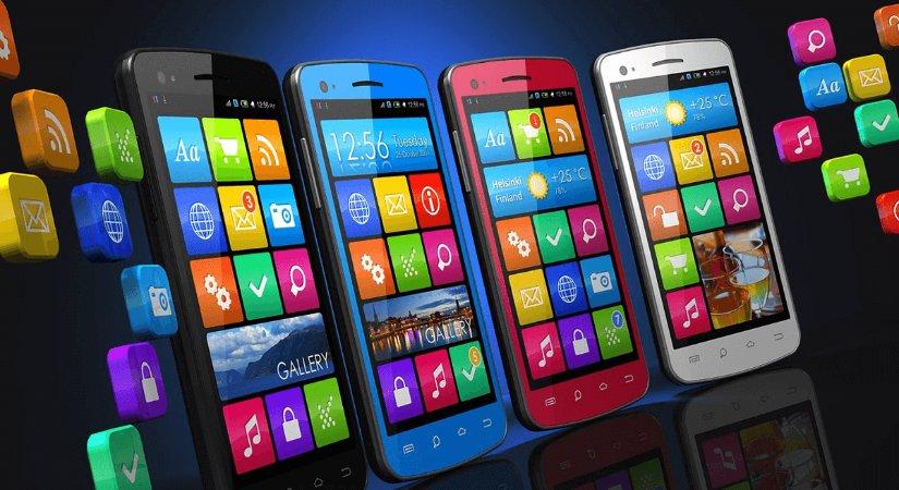 Mobil Uygulama Şirketi Açmak Akıllıca mı?