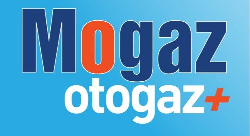 Mogaz Bayilik