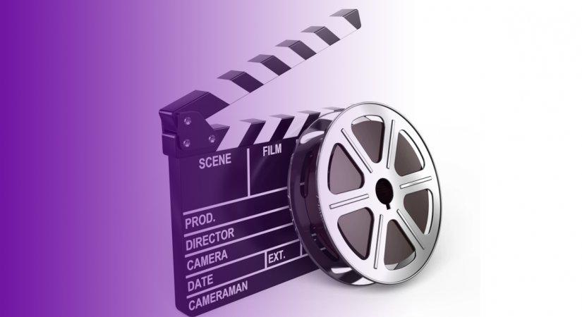 Başarı Konulu Motive Edici Filmler