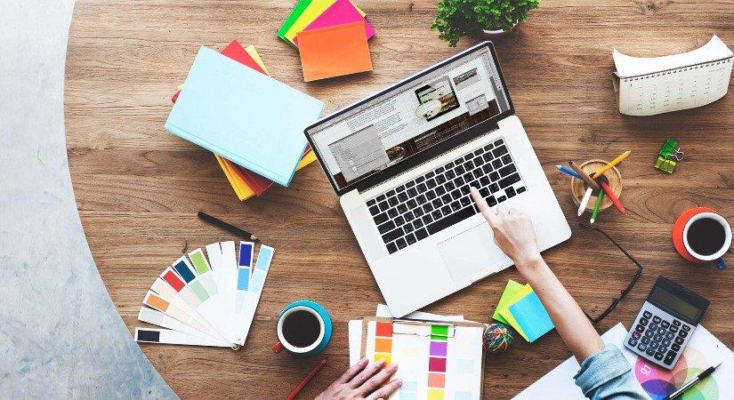 Müşterilerinize Güven Vermek İçin Web Sitenizden Nasıl Faydalanabilirsiniz?