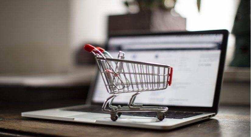 Müşterilerinizin E Ticaret Deneyimlerini Kişiselleştirin