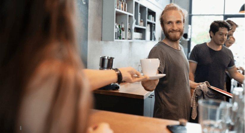 Müşteriyi Kazanmanın Yöntemleri
