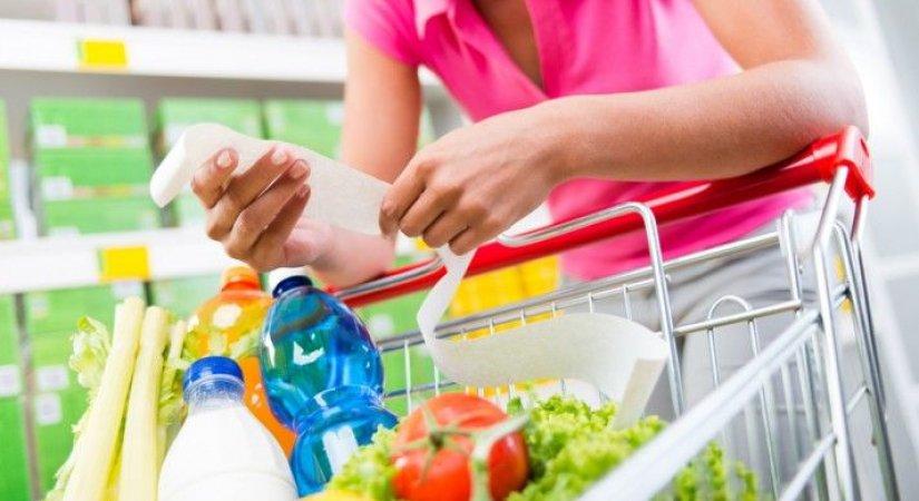 Mutfak Masraflarını Yarı Yarıya Azaltmanın Yolları