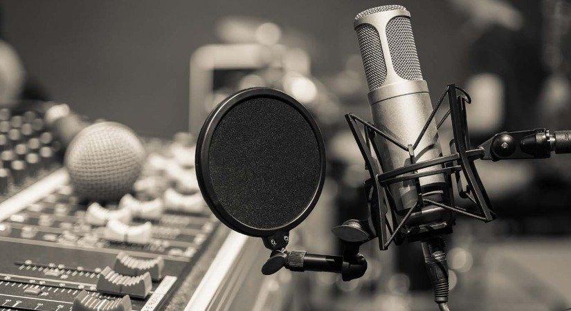 Müzik ve Ritim Satarak Para Kazanmak