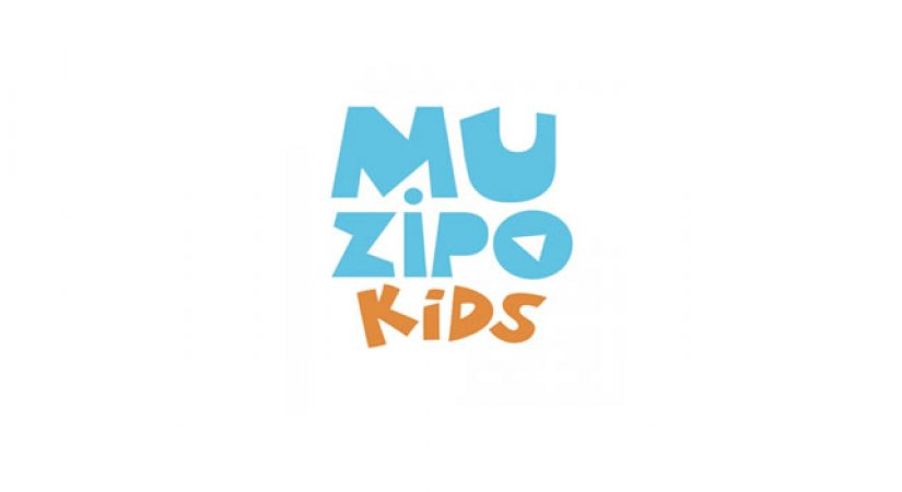 Muzipo Kids Franchise Veriyor