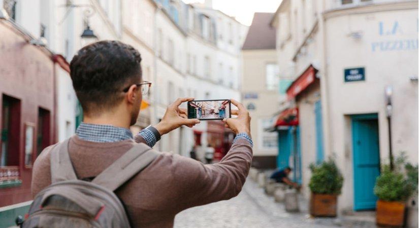 Nasıl Instagram Fenomeni Olup Para Kazanmaya Başlayabilirsiniz?