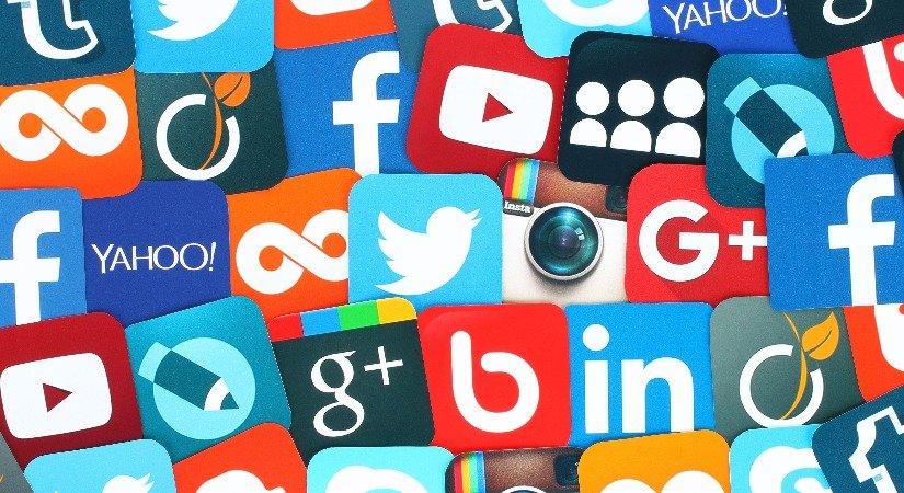Nasıl Sosyal Medya Uzmanı Olabilirsiniz?