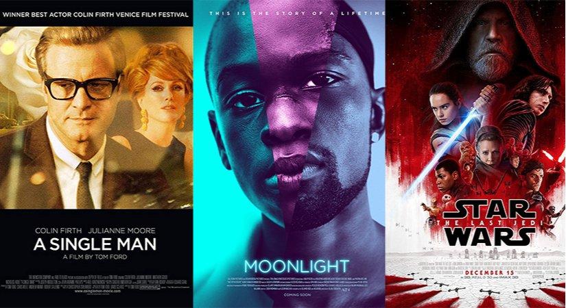 Netflix'teki En İyi 50 Film