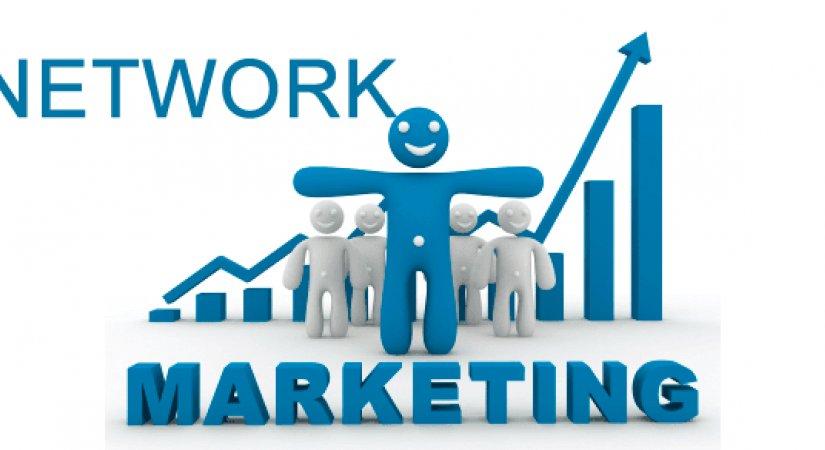 Network Marketing İle Nasıl Para Kazanılır?