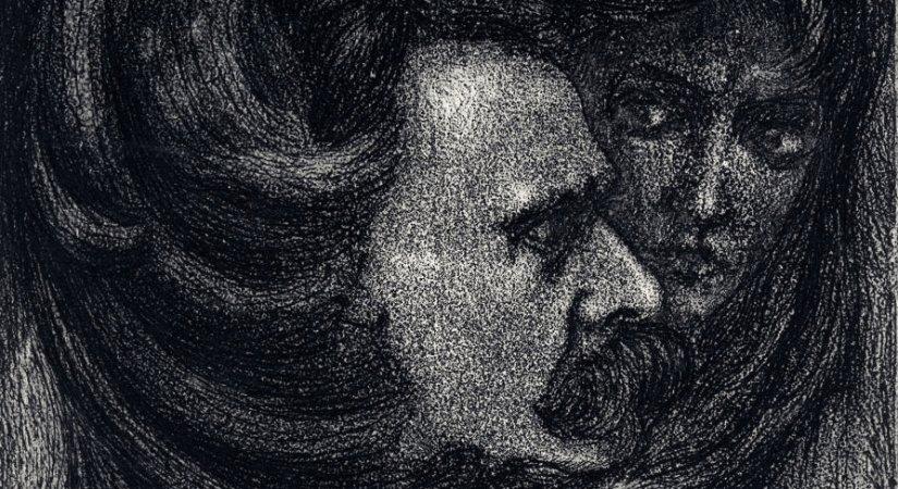 Nietzsche'nin En Güzel Sözleri