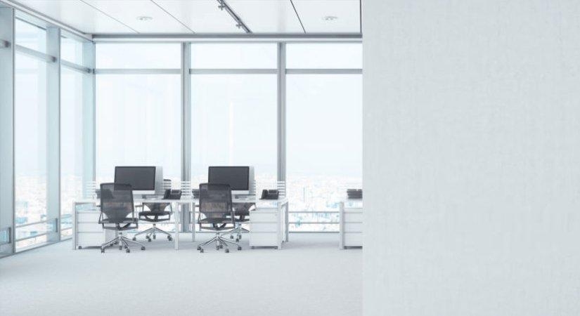 Office-1 Bayilik Sistemi ve Şartları